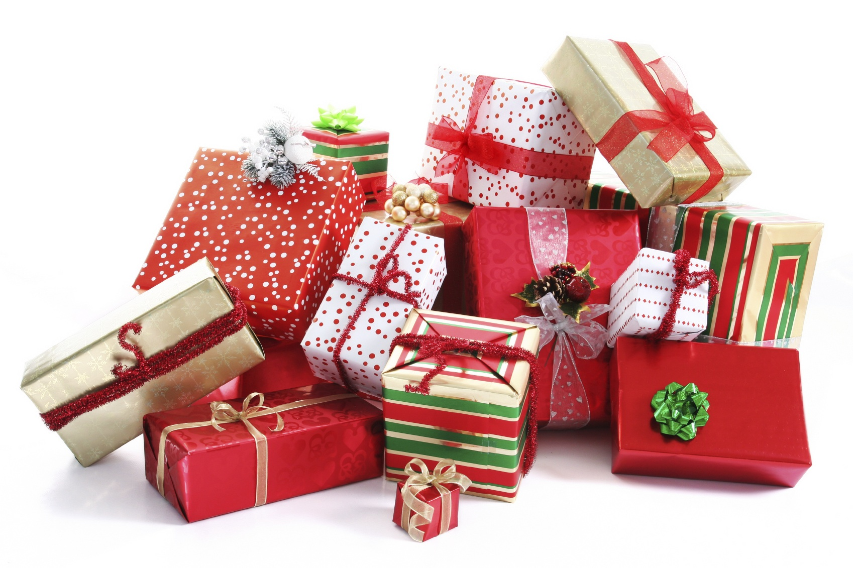 Gift pile_1544744373511