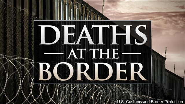 Deaths at border_1545850240166.jpg.jpg