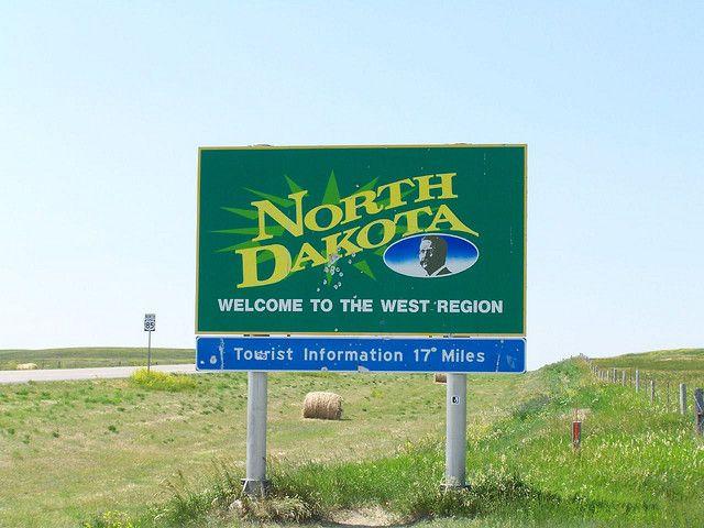 North Dakota sign_1545237976037.jpg.jpg