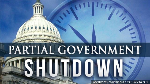 Partial Shutdown_1545844737485.jpg.jpg
