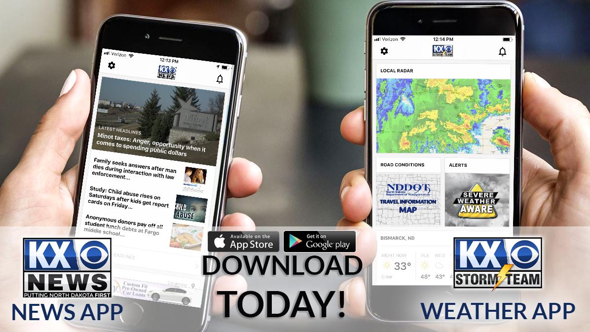 both apps promo_1545246614636.jpg.jpg