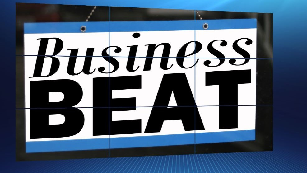 business beat generic_1540566760754.JPG.jpg
