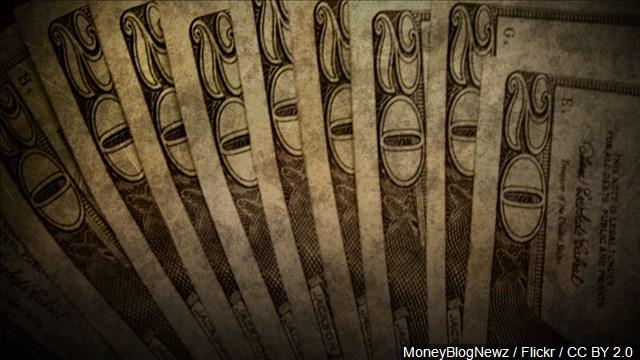 cash_twenties_mgn_640x360_80214B00-EYOQK_1545082482363.jpg