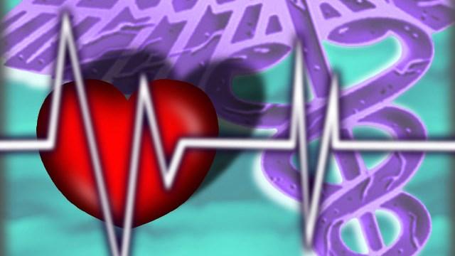 heart_attack_mgn__1545065045699.jpg