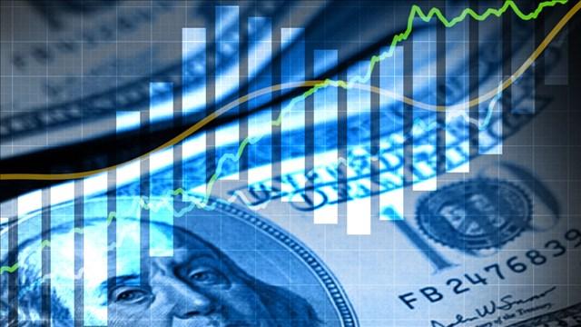 millennials_money_640x360_81210B00-HPOJK_1544804242039.jpg