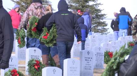 wreaths across america_1544930902283.png.jpg