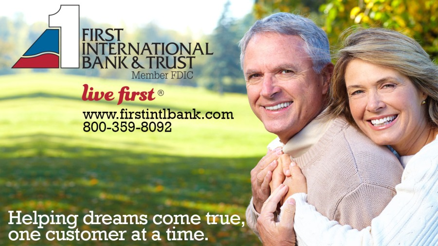 1280x720 First International Bank_1548179277824.jpg.jpg
