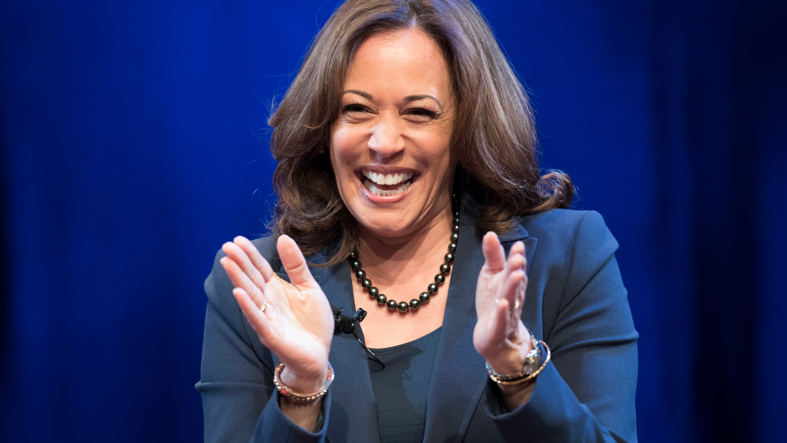 Election_2020_Kamala_Harris_45544-159532.jpg66616660