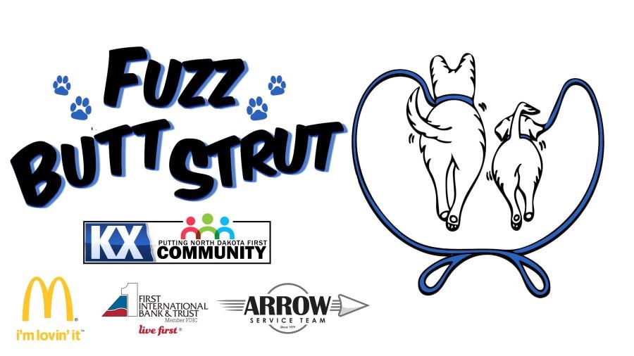 Fuzz Butt Strut 16x9_1559144692815.jpg.jpg