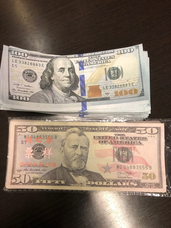 counterfeit Dickinson_1547654881828.jpg.jpg