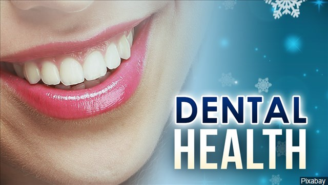 dental_health_mgn_640x360_71220C00-LIHOP_1548950826453.jpg