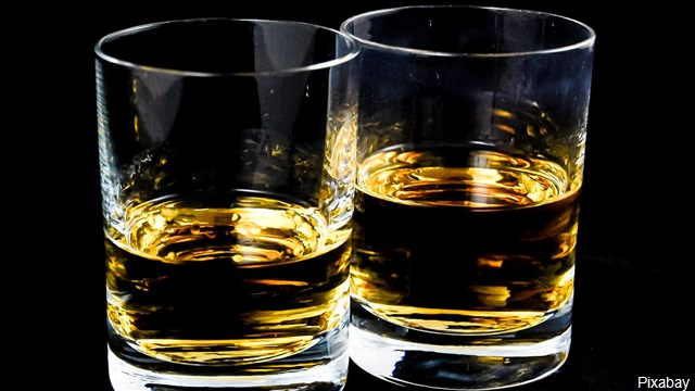 drinking_mgn_640x360_80208P00-SMUAG_1548964617425.jpg