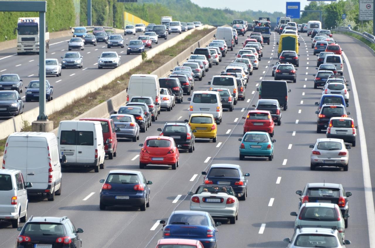 highway_1548431926716.jpg