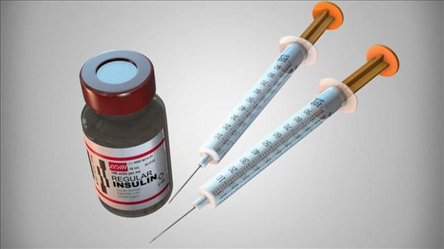 insulin_mgn_61114E00-KRGRK_1546616559176.jpg