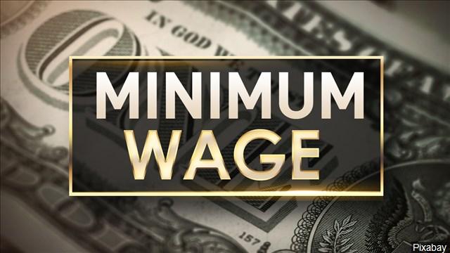minimum_wage_mgn_640x360_80322C00-FRWIQ_1547662839070.jpg