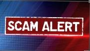 scam_1548973994439.jpg