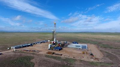 Apache-Corporation-Texas-Shale-Oil-jpg_20160909073900-159532