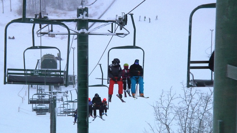 Bottineau Winter Park chair lift_1550254792543.JPG.jpg