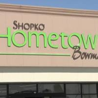 Shopko_USE_4_20190209002227