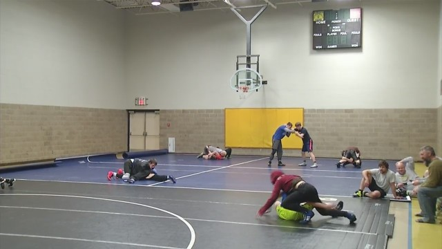 HS Wrestling: South Border's dynasty looks to add another
