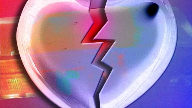 broken_heart_mgn_640x360_00502B00-LJBVR_1549557373956.jpg