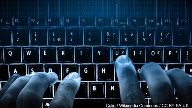 hackers_mgn_640x360_80831B00-NNKLX_1549473984767.jpg