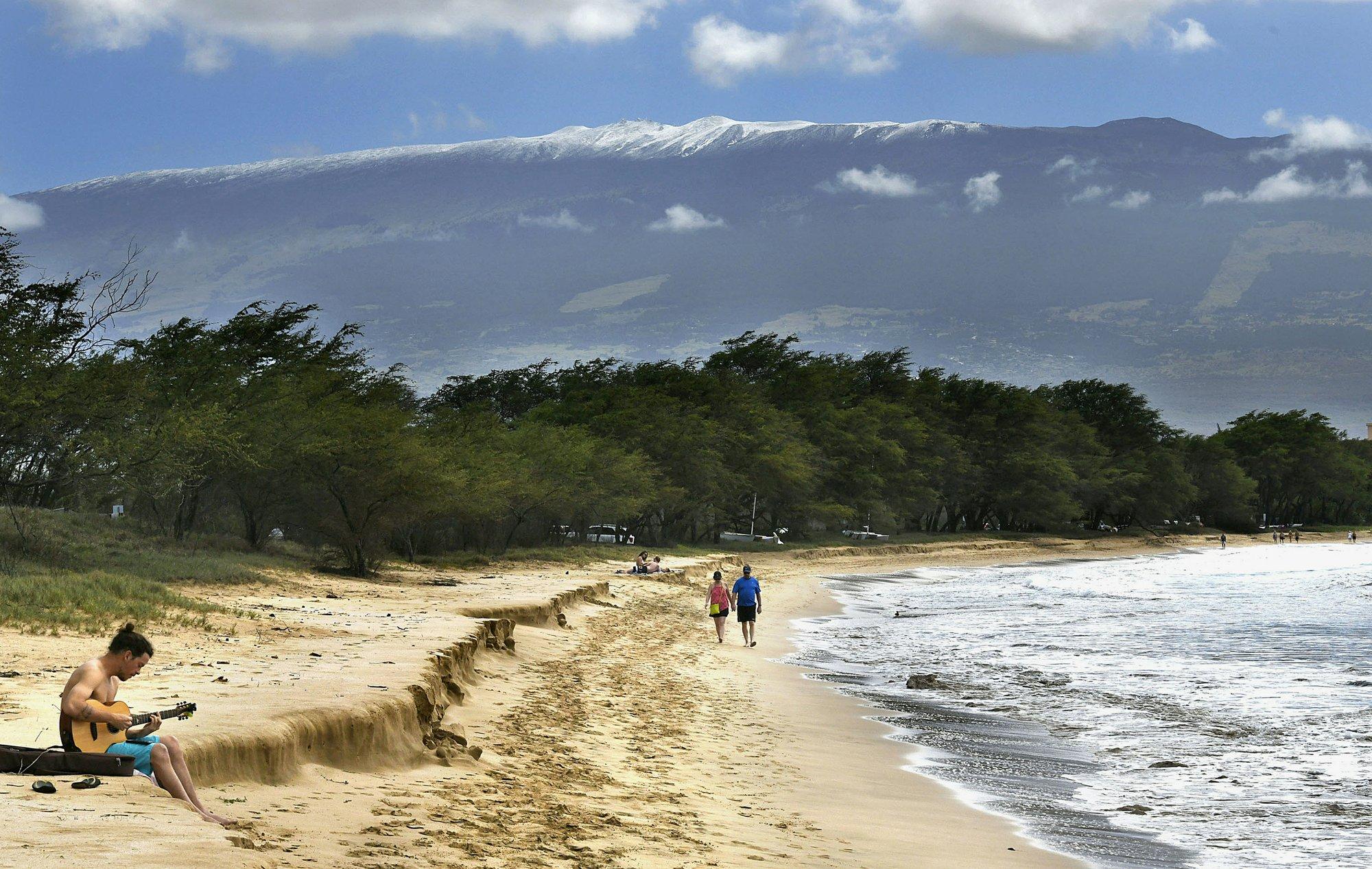 hawaii snow_1550097186682.jpeg.jpg