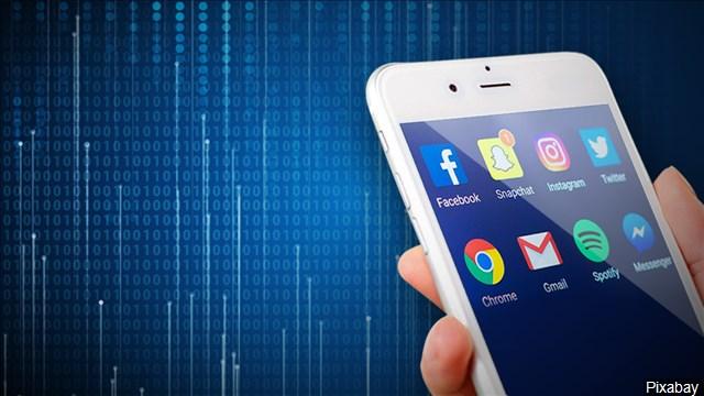 social_media_mgn_640x360_80801B00-ETHCT_1550175365066.jpg