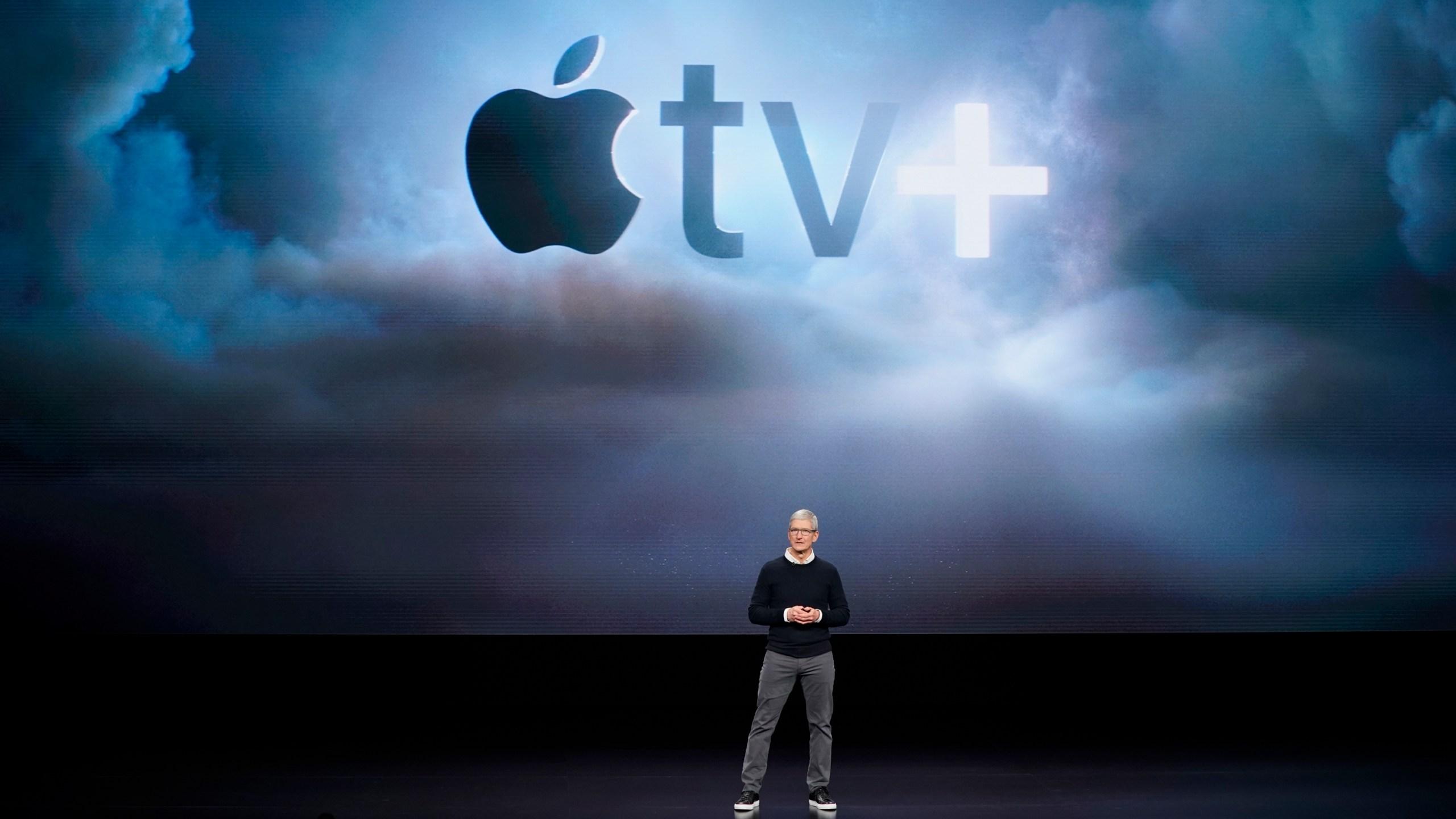 Apple Streaming TV_1553539370446