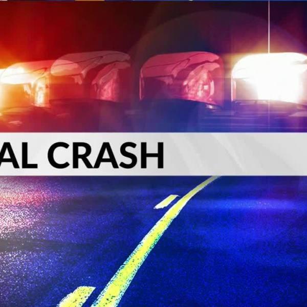 Burleigh_County_Fatal_Crash_2_20190214132511