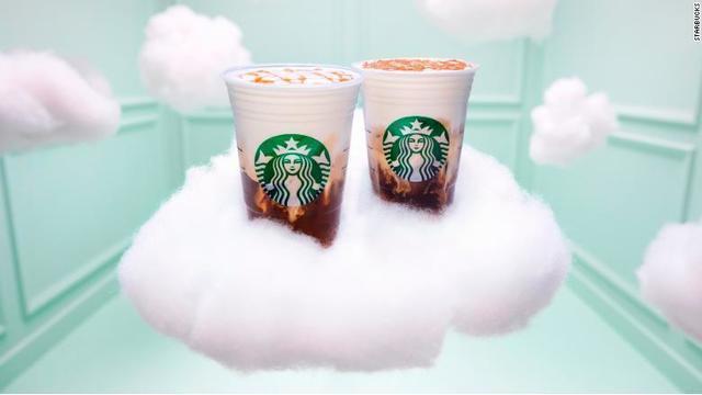 Cloud Drink.jpg