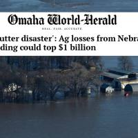 Flooding_in_Nebraska_8_20190319202740