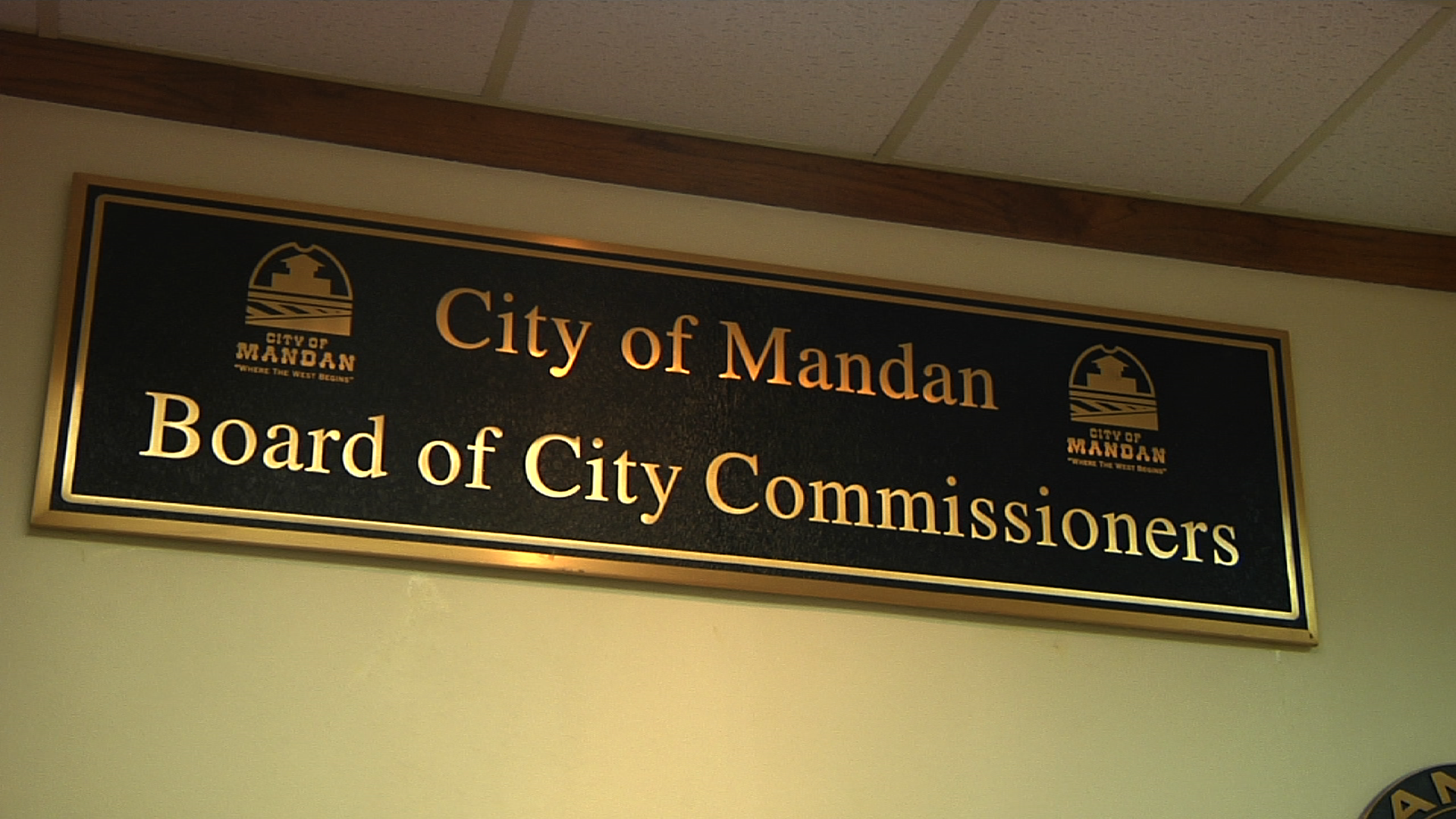 Mandan City Commissioners_1542753608779.png.jpg