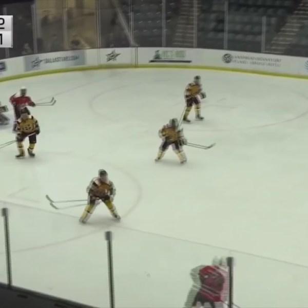 Minot_State_hockey_advances_into_semifin_0_20190325042712