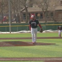 Minot_state_baseball_gets_home_sweep_0_20190331033159
