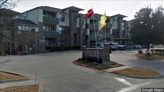 apartments_mgn_640x360_71002P00-MUSCJ_1552329952590.jpg