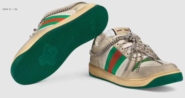 gucci_sneakers_1553108991247.png