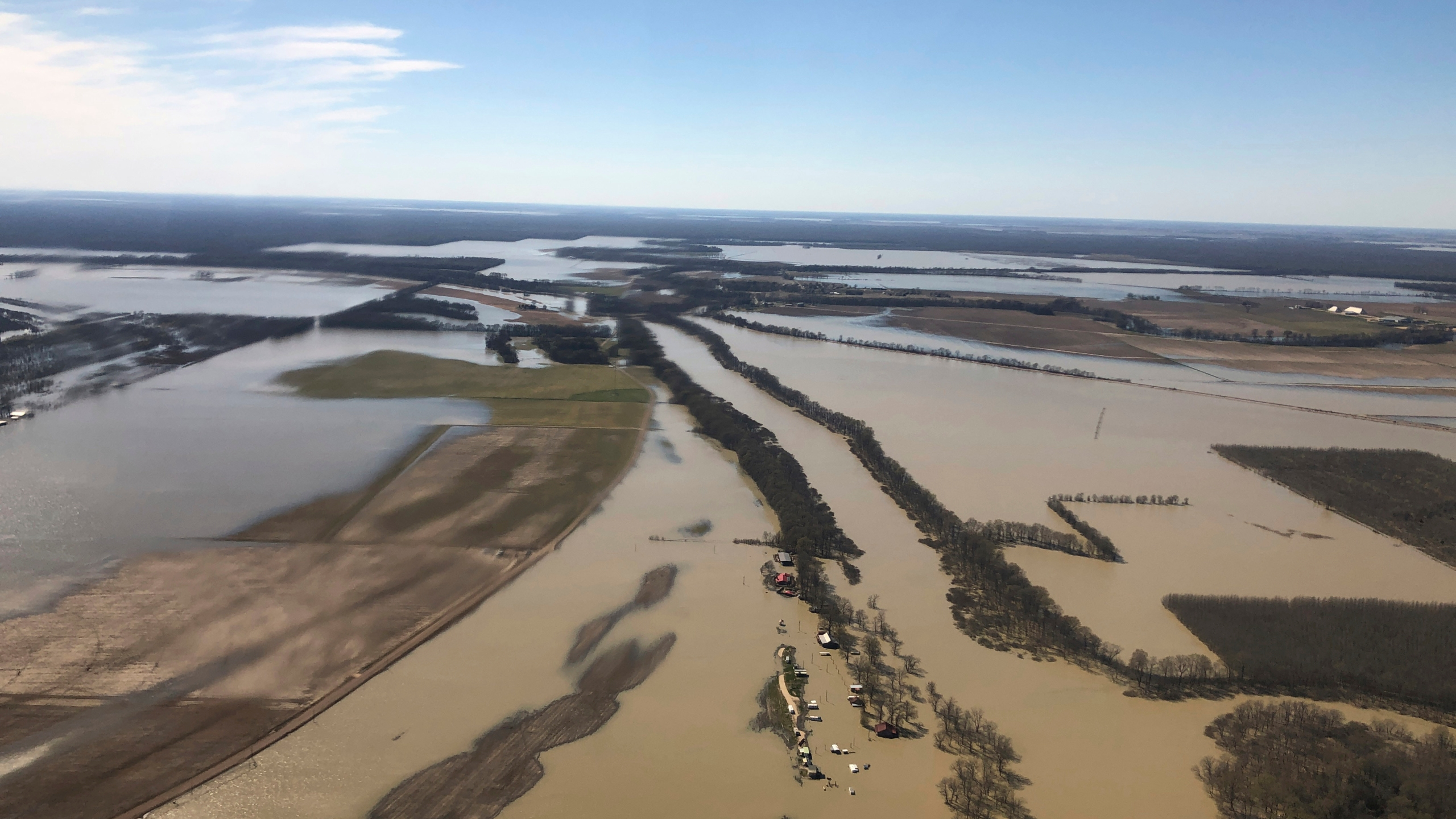 Mississippi Flooding_1553185292434