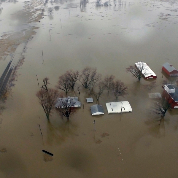 Winter Weather Flooding_1553091707406