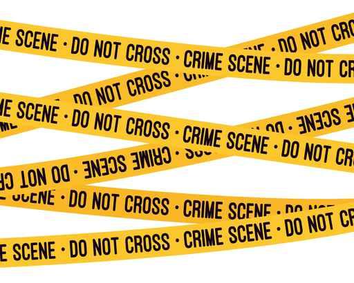 Crime scene yellow tape_1553003123050