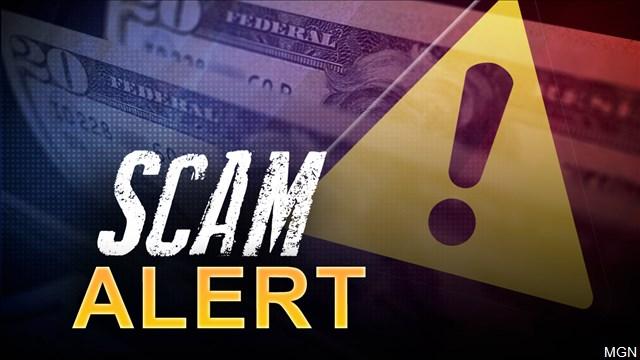 scam_alert_mgn_640x360_80913C00-HZOMT_1551903075851.jpg