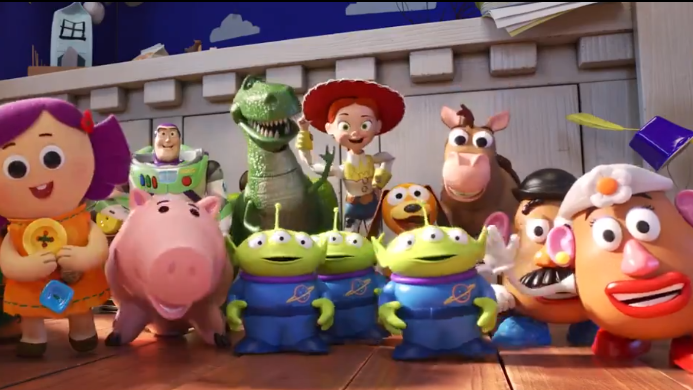 toy_story_1_1553028648901.png