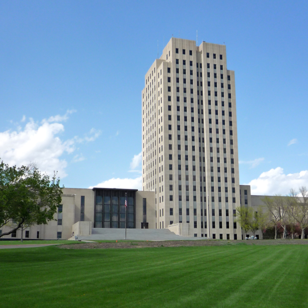 1020 ND Capitol Building 1_1556143540601.png.jpg