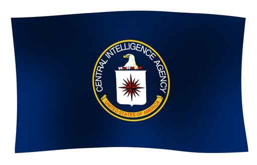 CIA Flag Wave_1556226331567