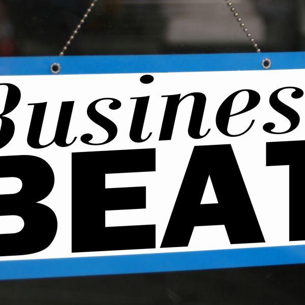 Business beat good_1555098467224.jpeg.jpg