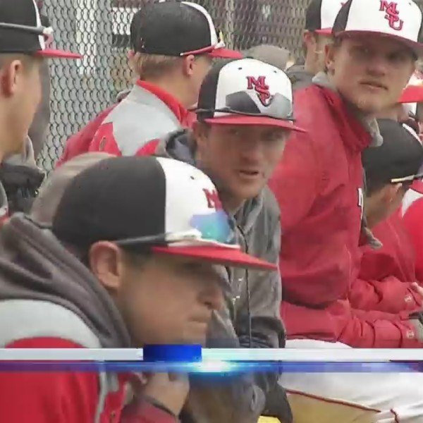 Minot_State_baseball_gets_sweep_0_20190427233658