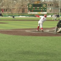 Minot_State_finishes_sweep_of_Sioux_Fall_0_20190401034858