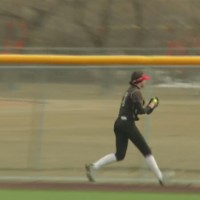 Minot_State_softball_swept_0_20190401034925