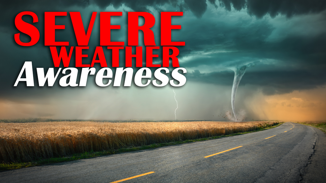 Severe Weather Awareness Don't Miss 2_1557178205456.jpg.jpg