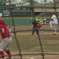 U_Mary_baseball_vs__Minot_State_0_20190416232841